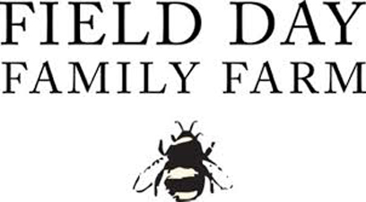 Field Day Family Farm image