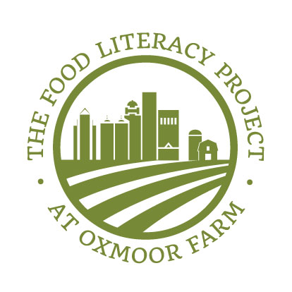 Food Literacy Project image
