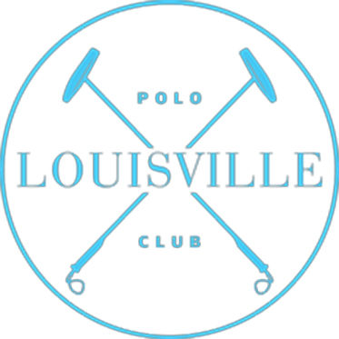 Louisville Polo Club image